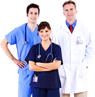 united healthcare insurance providers phone number